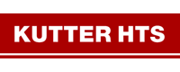 Kutter HTS