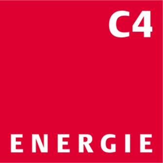 C4 Energie