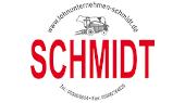 Schmidt Lohnunternehmen | Ihr kompetenter Partner für professionelle Dienstleistungen in der Landwirtschaft und mehr | Adelebsen